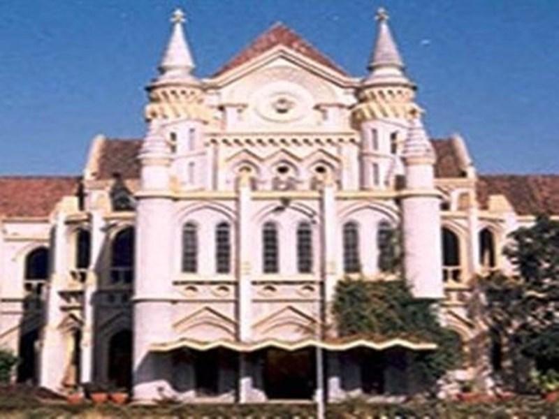 Jabalpur News: अब हाई काेर्ट में केस फाइल करते समय हार्ड कॉपी जमा करना अनिवार्य नहीं