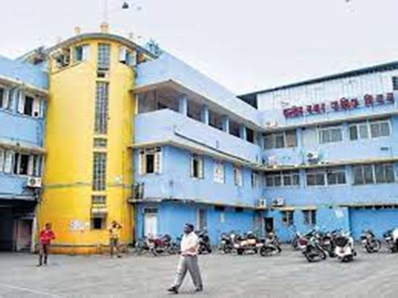 Indore Municipal Corporation:  ड्रेनेज संबंधी बड़े काम अटके, जरूरी मेंटेनेंस और अधूरे कार्य शुरू