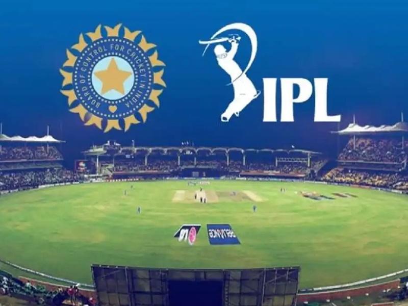 BCCI ने सभी खिलाड़ियों को घर लौटने का दिया निर्देश, कोरोना की वजह से IPL स्थगित