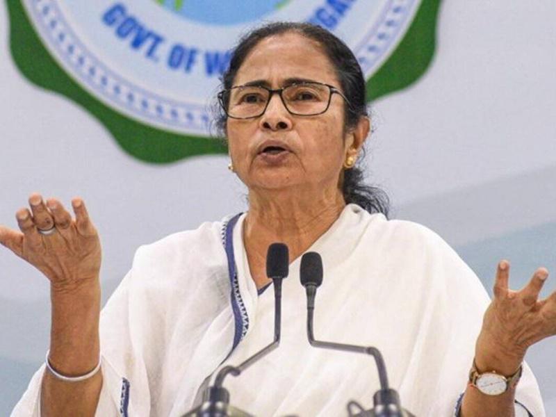 West Bengal: क्या चुनाव हारने के बाद भी Mamata Banerjee ले सकती हैं मुख्यमंत्री पद की शपथ?