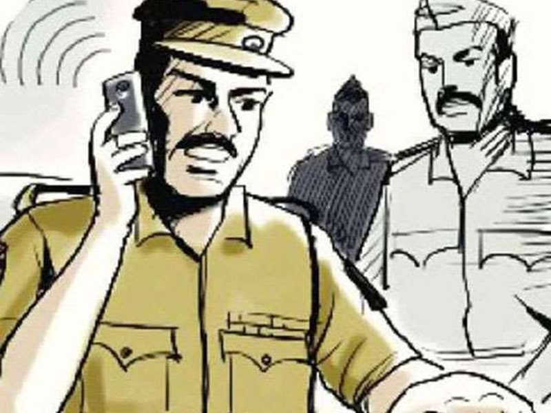 Jabalpur News: खड़े ट्रक से टकराई कार, महिला आरक्षक की मौत, चालक सहित तीन गंभीर