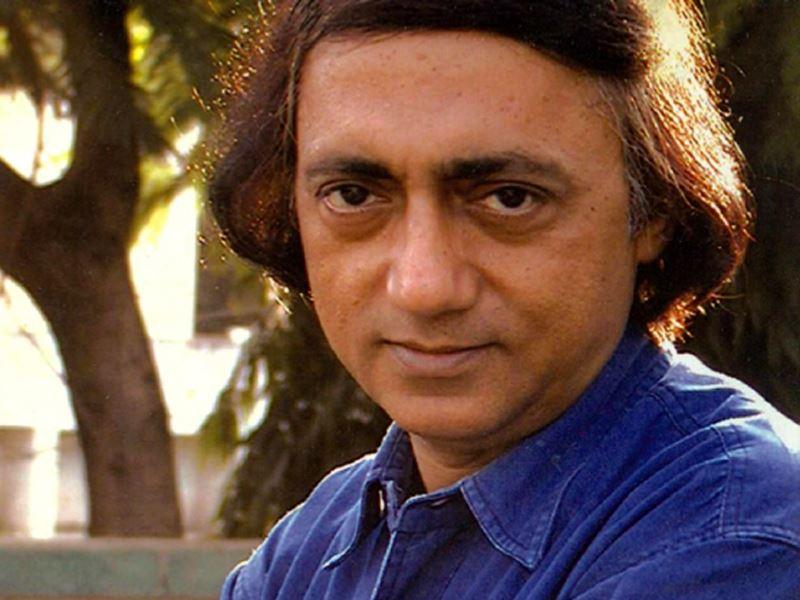 Prabhu Joshi: इंदौर के प्रसिद्ध साहित्यकार प्रभु जोशी का निधन
