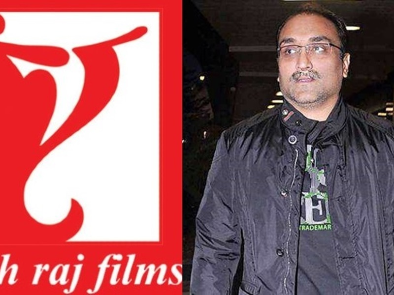 यशराज फिल्म्स ने फिल्म इंडस्ट्री के 30 हजार मेंबर्स को मुफ्त टीका लगवाने का लिया फैसला