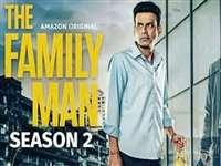 The Family Man 2 Review: 20 महीने बाद रिलीज हुआ फैमिली मैन सीजन 2, जानिए क्या बेटी को बचा पाएगा श्रीकांत तिवारी