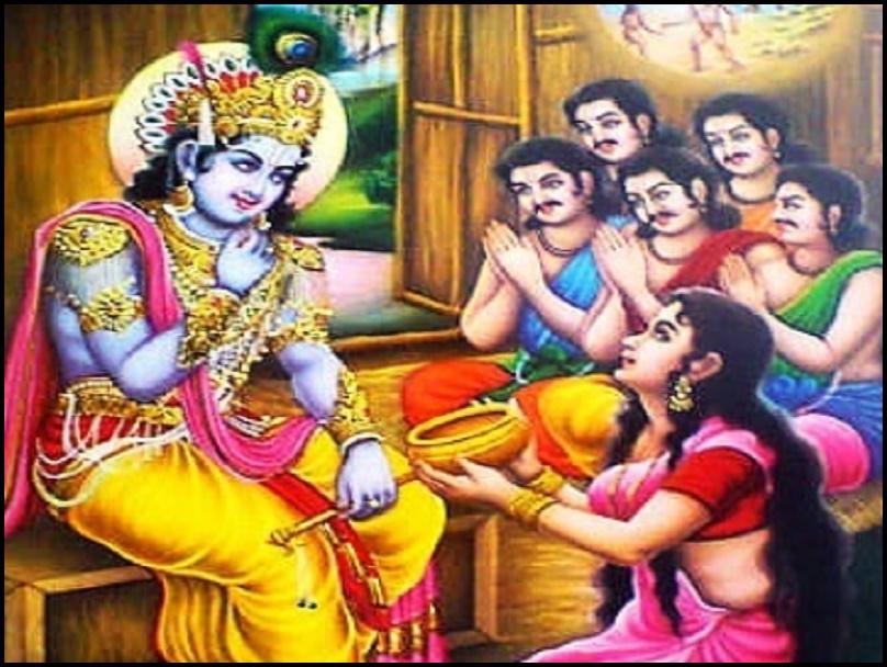 Apara Ekadashi 2021: अपरा एकादशी व्रत के कारण पांडव जीते थे युद्ध, भगवान कृष्ण ने बताया था ये रहस्य