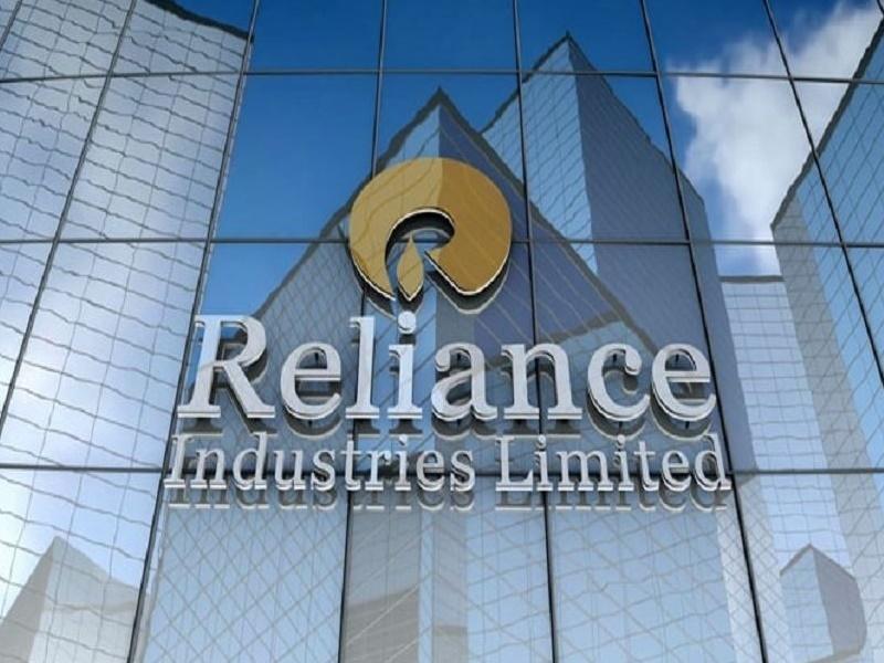 Reliance ने CSR पर खर्च किए 1,140 करोड़ रुपये, कोरोना काल में लाखों लोगों की मदद