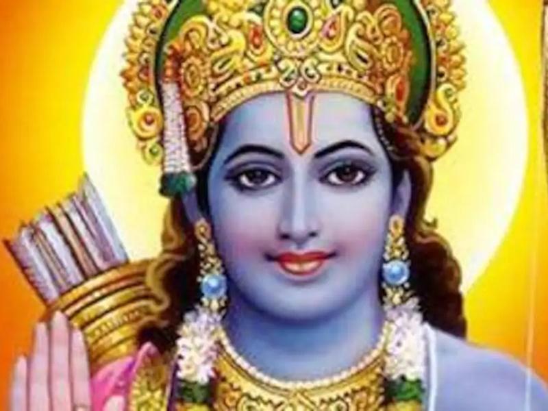 अयोध्या भूमि पूजन विशेष: प्रभु श्रीराम के इन 5 गुणों को अपनाएंगे तो संवर जाएगा जीवन