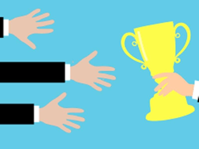 Chhattisgarh Sports Award 2021: छत्तीसगढ़ के खिलाडि़यों को सम्मानित करने आवेदन सात अगस्त तक