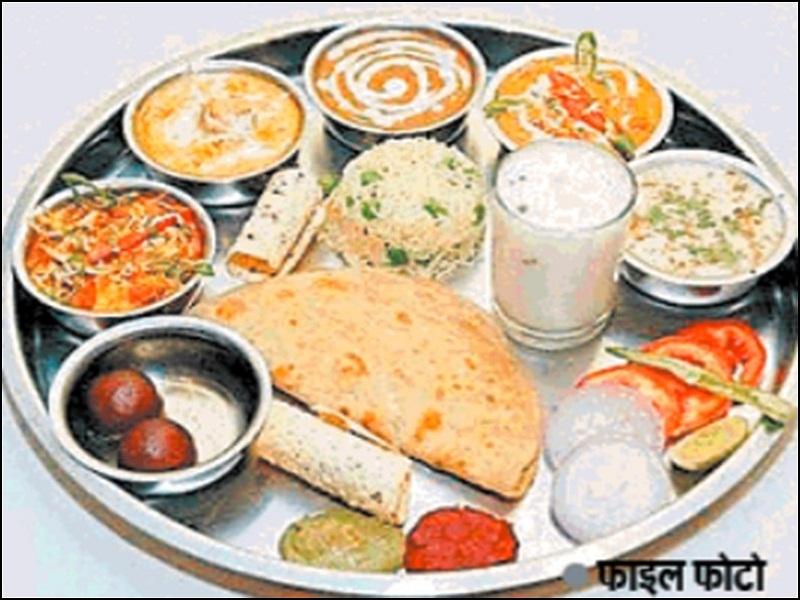 Food Delivery In Raipur News: रायपुर में होटल कारोबारियों ने आनलाइन भोजन परोसने वाली कंपनियों से तोड़ा नाता