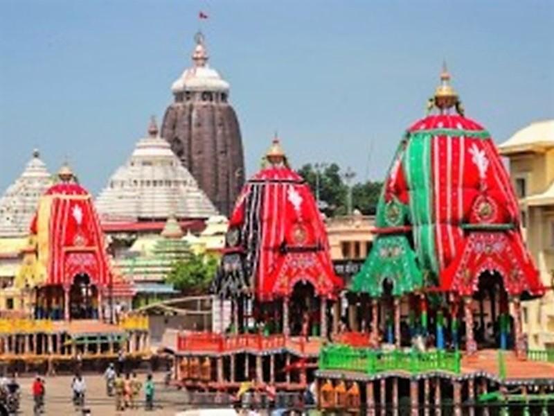 16 अगस्त से श्रद्धालुओं के लिए खुलेगा पुरी का जगन्नाथ मंदिर, प्रवेश के लिए कुछ शर्तें करनी होगी पूरी
