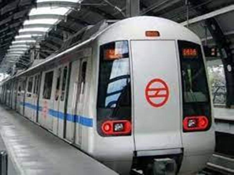 Indore Bhopal Metro Project: इंदौर-भोपाल में मेट्रो रेल की बाधाओं को जल्द दूर करें - CM शिवराज