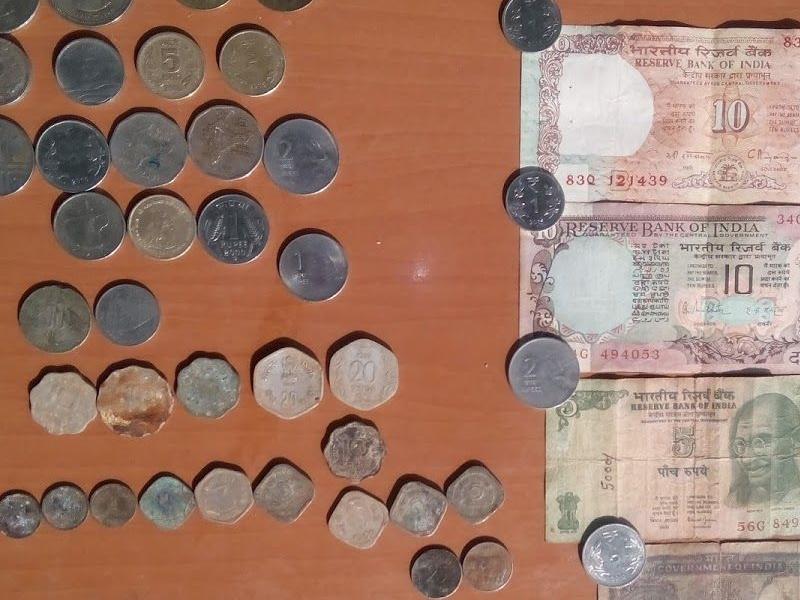 RBI ने किया आगाह, पुराने नोटों-सिक्कों की खरीद-बिक्री में रहें सावधान, बहुत हो रहा है फर्जीवाड़ा