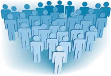 धारणाधिकार प्रमाण पत्र बनाने की बैठक में पार्षद हुए नाराज