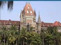 Sushant Case की रिर्पोटिंग में मीडिया संयम बरते , बांबे हाई कोर्ट ने दी हिदायत