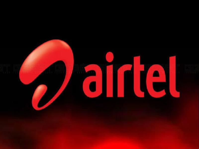 Airtel लेकर आया शानदार ऑफर, एक महीनों मुफ्त मिलेगी सभी सर्विस, जानिए पूरी डिटेल्स