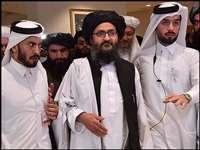 Afghanistan Crisis: पंजशीर में भीषण लड़ाई के बीच आज बन सकती है तालिबानी सरकार, मुल्ला बरादर बनेगा मुखिया