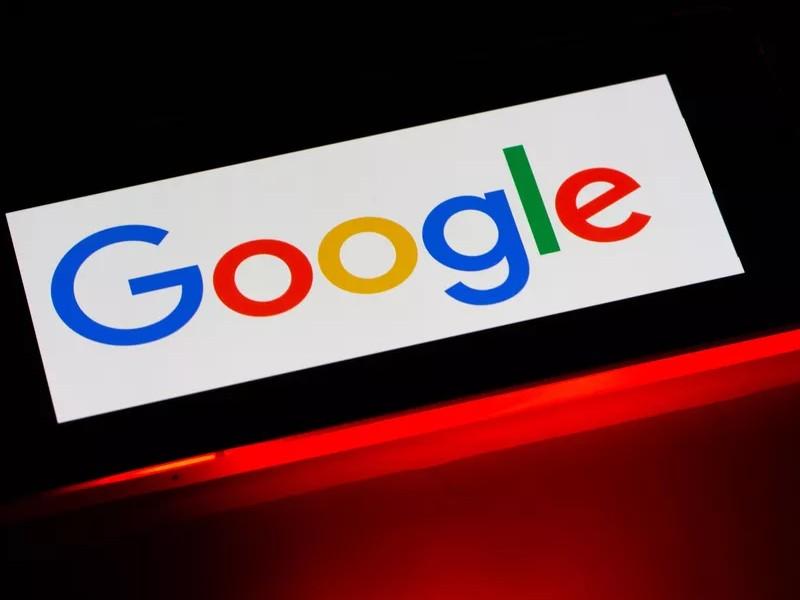 Google ने अगस्त में भारत में 93,550 Content को हटाया, जानिये क्या है इसकी वजह