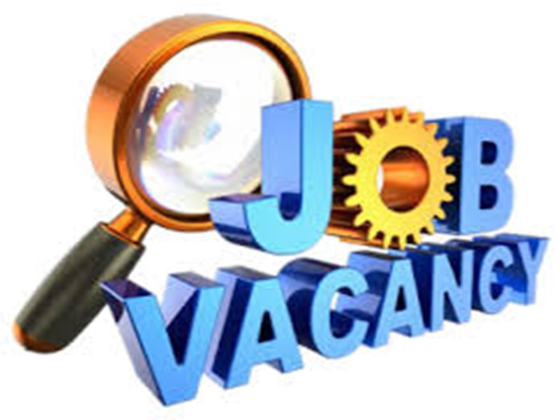 Railway Recruitment/IRCTC 2021: 10वीं पास के लिए बंपर भर्ती, 3 नवंबर से पहले करें आवेदन