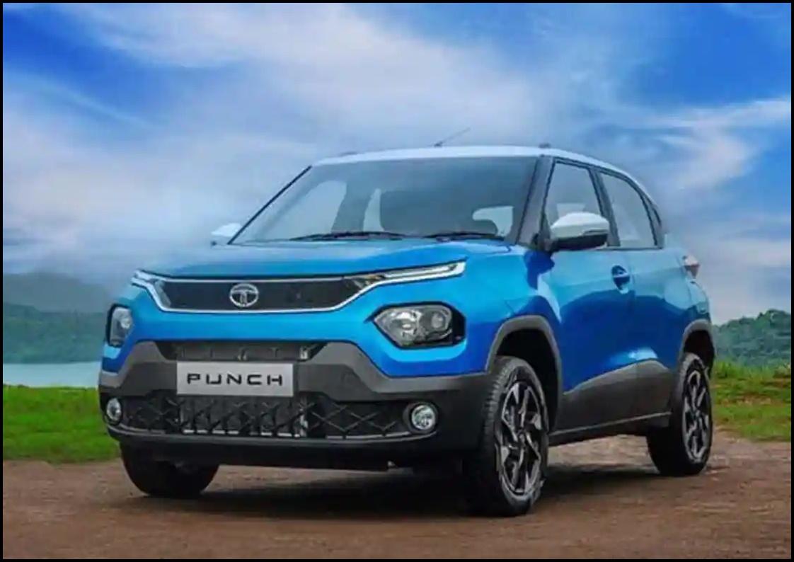 Tata Punch Launched: टाटा की माइक्रो SUV पंच लॉन्च, 21 हजार में कर सकते हैं प्री-बुकिंग, जानें क्या है कीमत और फीचर्स