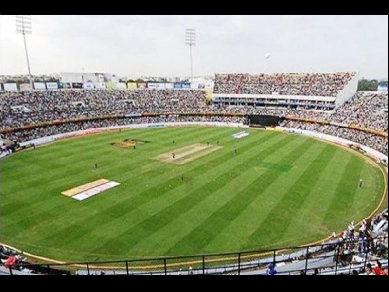 India vs West Indies 1st T20 Weather Report: हैदराबाद टी20 में ऐसा रहेगा मौसम का हाल