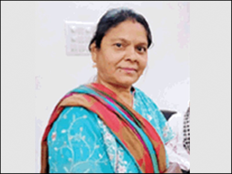 Gwalior News : 6 साल में दिए 70 आवेदन, धोखेबाज पर अब तक नहीं हुई एफआईआर