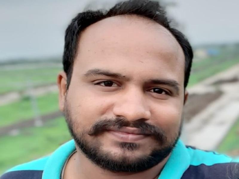 World Handicapped Day Indore: दौड़ती जिंदगी में 'घायल' हो गए कदम... पर हिम्मत के मैदान पर फहरा रहे जीत का परचम