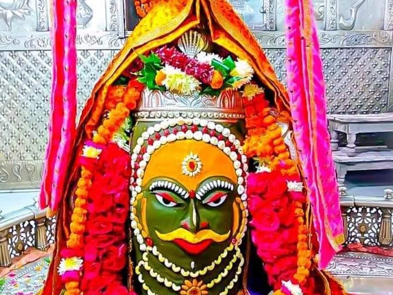 Mahakal Temple Ujjain: ज्योतिर्लिंग महाकाल का क्षरण रोकने के लिए मंदिर समिति ने उठाया एक और कदम