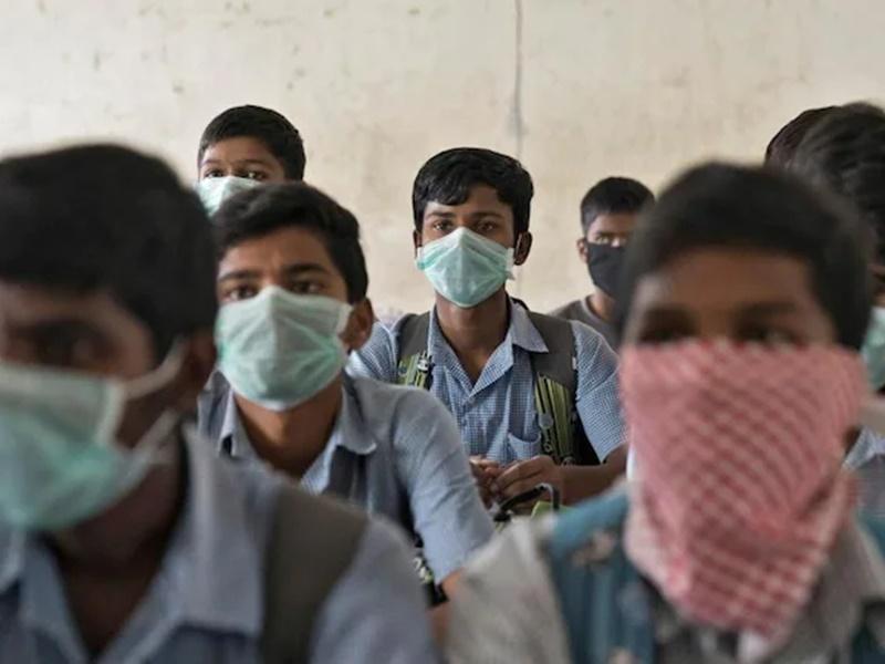 Bihar Board Class 10th Result 2021: बिहार बोर्ड 10वीं का परिणाम घोषित, यहां देखें टॉपर्स List