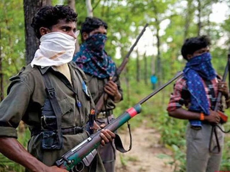 CG Tadmetla Naxal Attack: ताड़मेटला नक्सल हमले की बरसी मंगलवार को, शहीद हुए थे 76 जवान