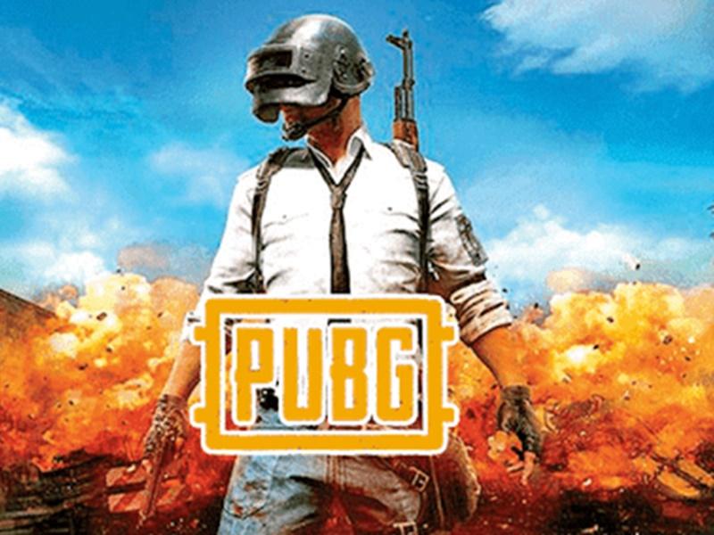 अब कभी भी PUBG नहीं खेल पाएंगे 16 लाख से ज्यादा यूजर, यह गलती पड़ गई भारी