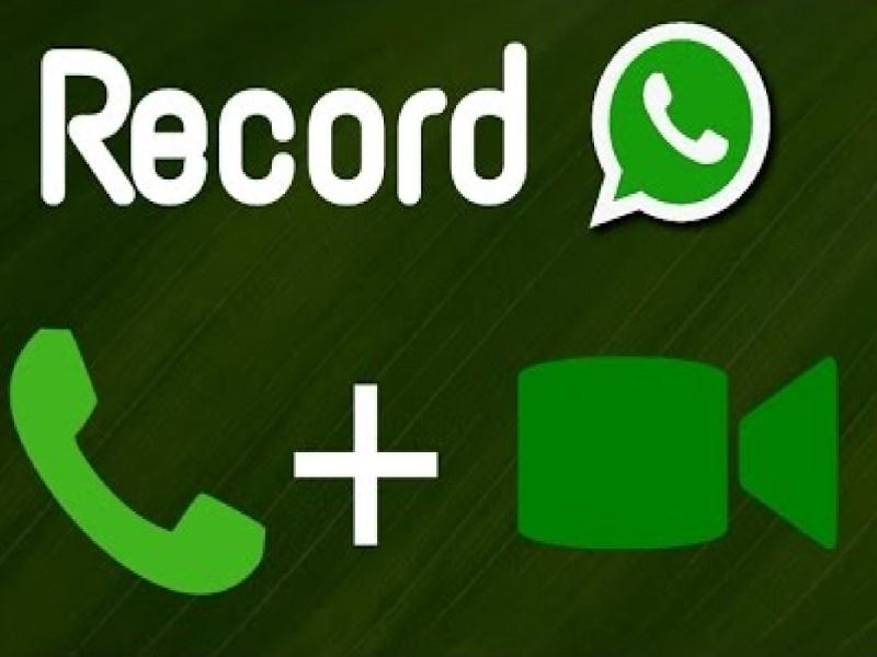 बड़ी आसानी से रिकॉर्ड कर सकते हैं WhatsApp कॉल, जानिए क्या है तरीका