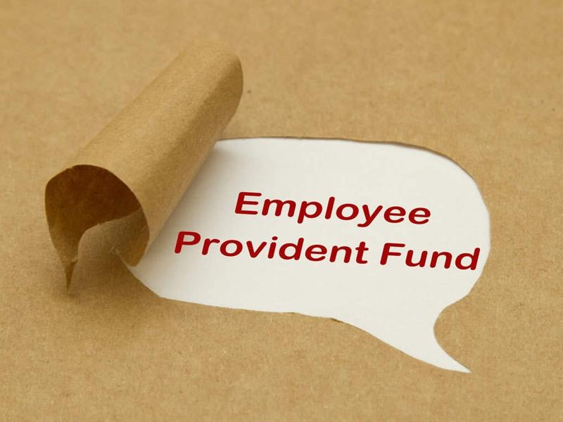 कंपनियों को PF का अपना हिस्सा देरी से या किस्त में जमा करने की छूट दे सकता है EPFO