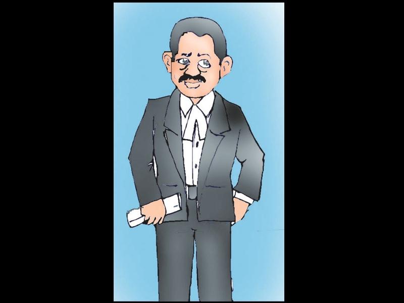 Bilaspur Corona News: न्यायिक अधिकारियों व कर्मचारियों के उपचार के लिए नोडल अधिकारियों की नियुक्ति