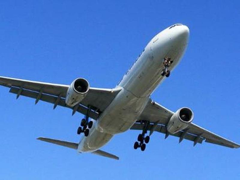 Air India Big Lapse: बिना आरटीपीसीआर जांच रिपोर्ट के दिल्ली से रायपुर उड़ा दी फ्लाइट