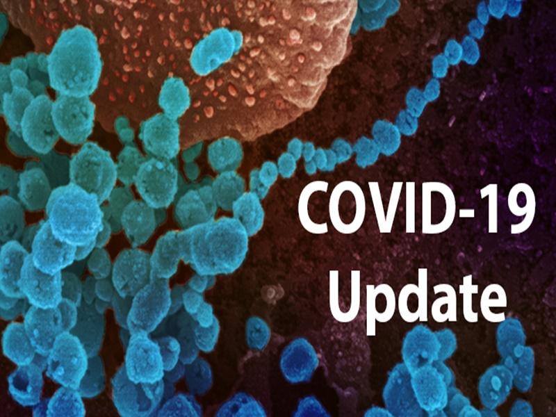 Corona infection in India: बीते 24 घंटे में 3.62 लाख नए केस, 3445 मौतें, महाराष्ट्र अभी भी बेकाबू