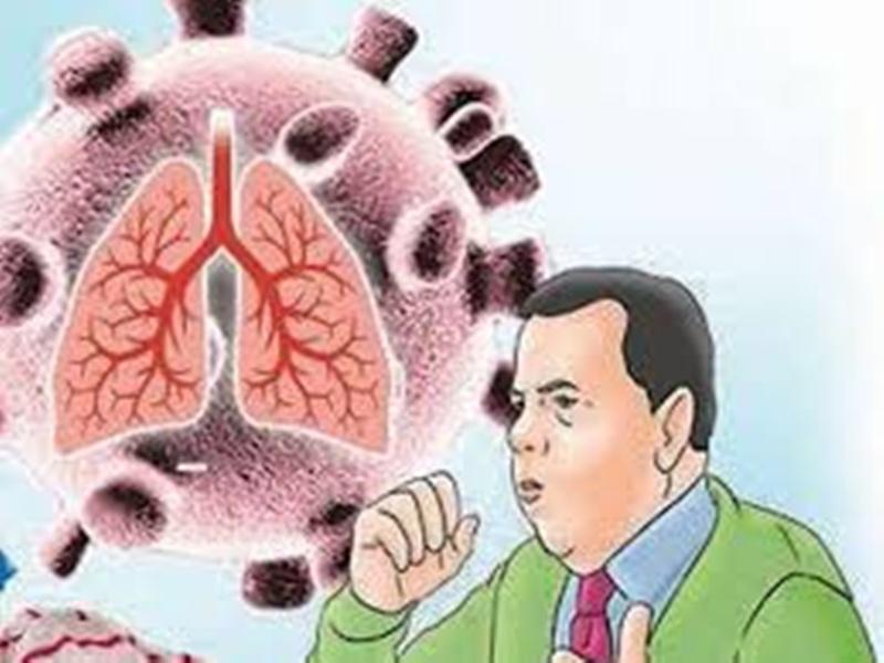 Gwalior Corona Virus News: घर में खांसी झुकाम व बुखार के मरीज, हर गांव कोरोना हाटस्पाट की ओर
