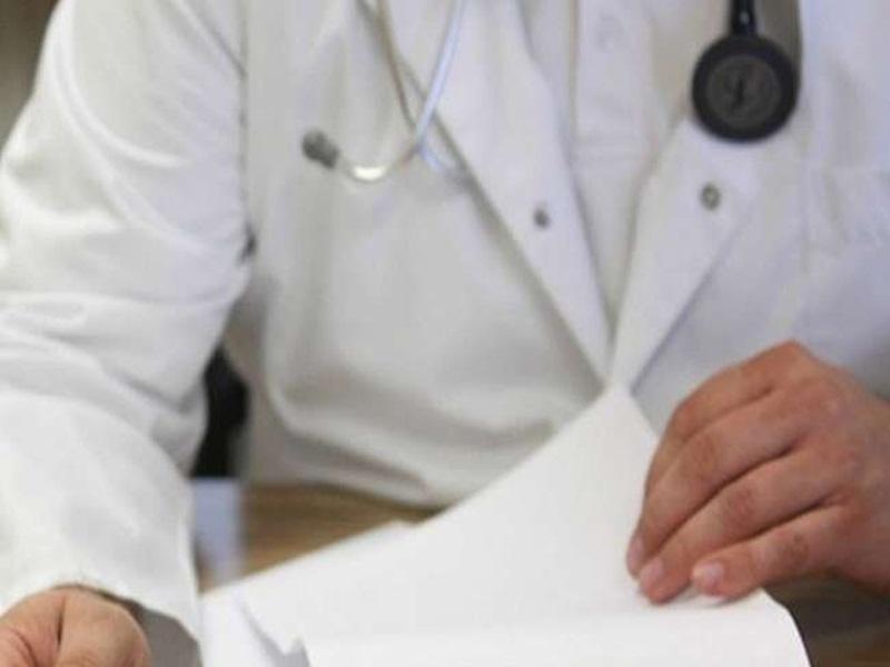 Jabalpur News: मरीज की मौत के बाद नहीं दे रहे थे मृत्यु प्रमाण पत्र