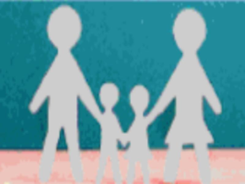 The impact of Gwalior Naidunia news: कोरोना की वजह से अनाथ हुए बच्चों को गोद लेने आगे आए परिवार