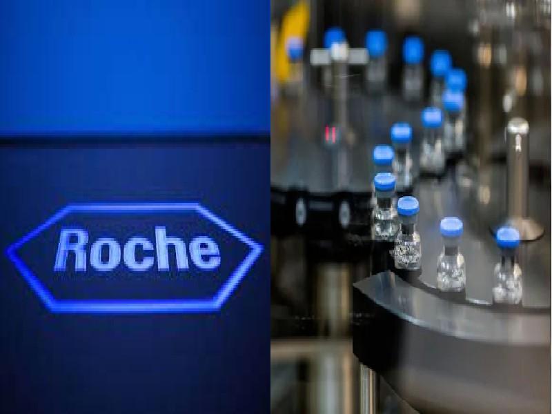 कोरोना जंग में मिली ताकत: रोशे की एंटीबॉडी दवा के इमरजेंसी इस्तेमाल को भारत में मंजूरी