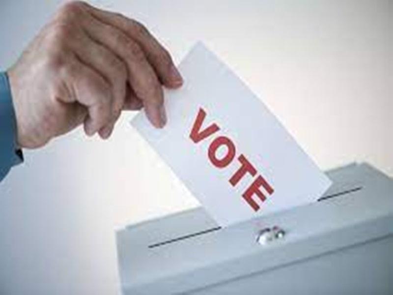 मध्य प्रदेश में कोरोना संकट से निपटते ही फिर बजेगा उपचुनाव का बिगुल, इन सीटों के लिए डाले जाएंगे वोट