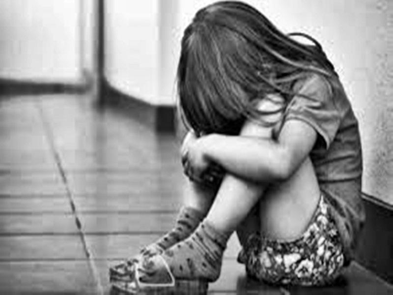 Chhattisgarh Crime News : नानी के साथ सो रही थी बच्ची, ट्रक चालक ने अपहरण कर किया दुष्कर्म