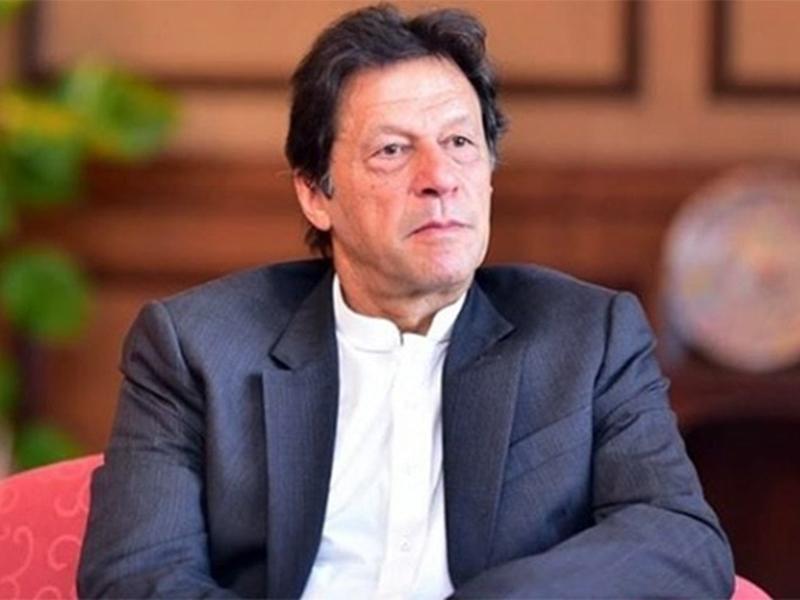 FATF Gray List : पाकिस्तान को बड़ा झटका, फिलहाल एफएटीएफ की निगरानी सूची में ही रहेगा