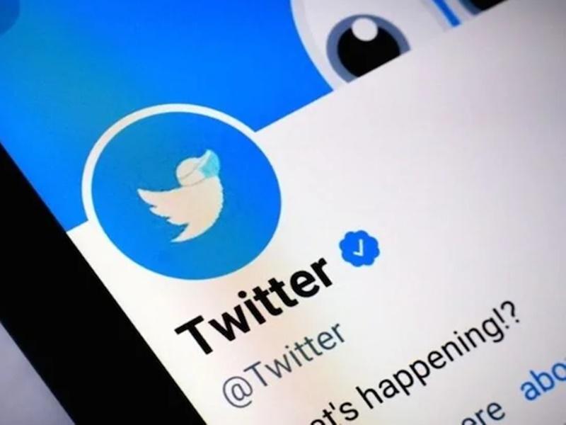 आखिर क्या है Twitter पर Blue Tick फीचर, जानिए पाने और हटाने का नियम