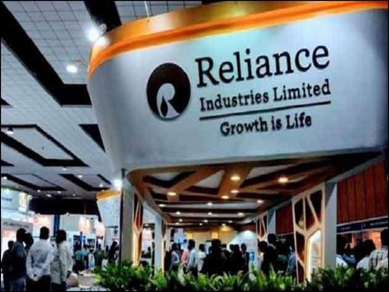 Reliance Industries : ऐपल के बाद दुनिया का दूसरा सबसे बड़ा ब्रांड बनी रिलायंस इंडस्ट्रीज