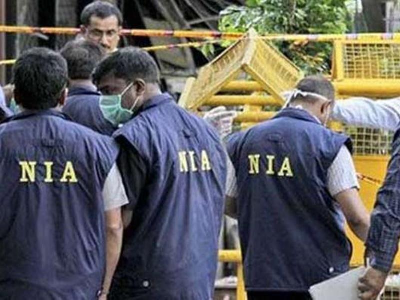 Jharkhand: NIA ने PLFI के खिलाफ दायर की चार्जशीट, जेल से चल रहा है दहशत का कारोबार