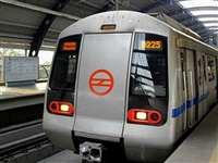 Delhi Metro: सोमवार सुबह 7 बजे से चलेगी Yellow Line दिल्ली मेट्रो, जानिये दिन भर की टाइमिंग