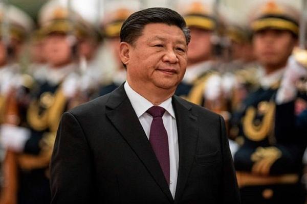संपादकीय : चीन के फर्जी दावे