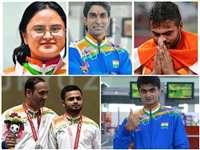List of Medallists at Paralympics: पैरालिम्पिक्स में भारत का सर्वश्रेष्ठ प्रदर्शन, जीते कुल 19 पदक, देखिए पूरी लिस्ट