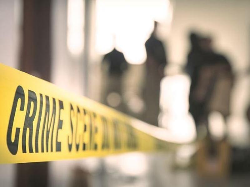 Unnao Victim Set ablaze: 95 फीसदी जलने के बाद भी 1 किलोमीटर पैदल चली थी पीड़िता, पुलिस को फोन कर बताई थी हालत