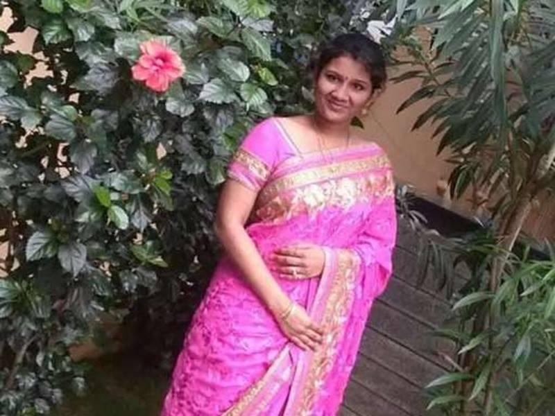 हैदराबाद में नवविवाहिता की संदिग्ध मौत, 25 नवंबर को हुई थी शादी